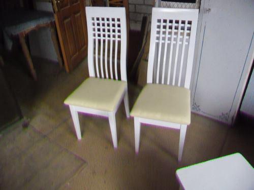 Сделать стильный удобный стул