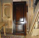 Альбом:  Двери из массива дерева, другая мебель.
