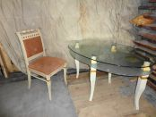 Альбом:  Новые фото мебели